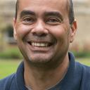 Vagner Campos headshot