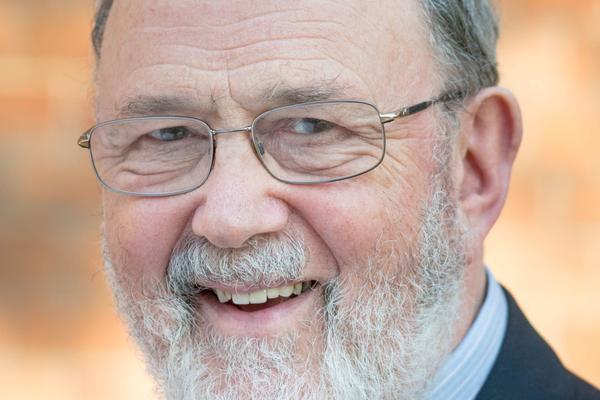 nt wright at wycliffe hall