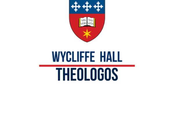 theologos Logo